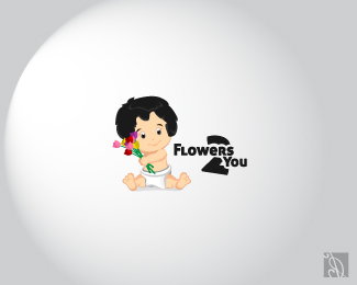 Flowers 2 You