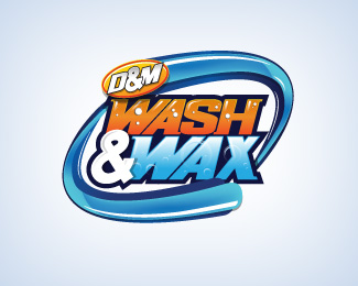 D&M Wash & Wax