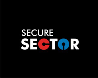 Secure Sector