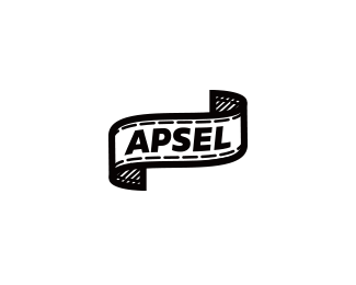 Apsel sailing school