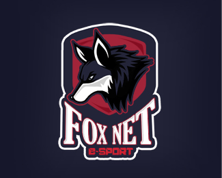 Team Fox-net