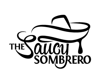 The Saucy Sombrero