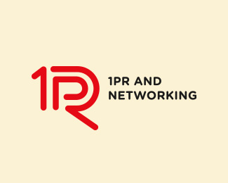 1 PR and Networking
