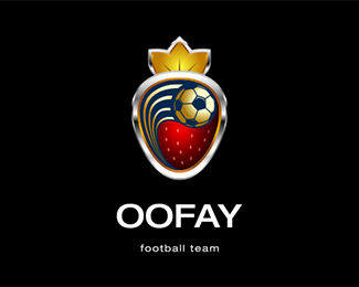 OOFAY GROUP football team