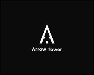 Arrow Tower