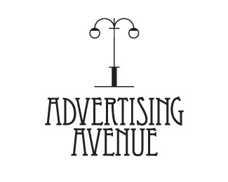 Advertising Avenue