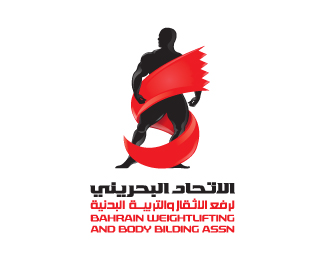 Bahrain Weightlifting and Body Bulding Assn (BWBB)