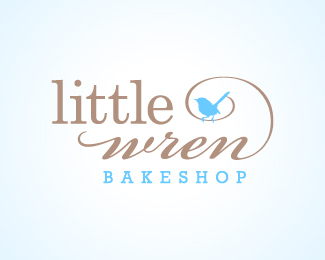 Little Wren Bakeshop