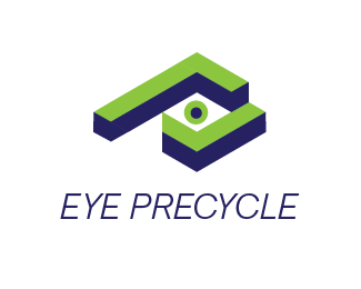 EYE PRECYCLE