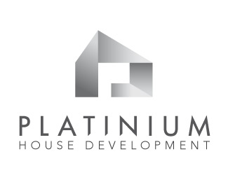 Platinium house development