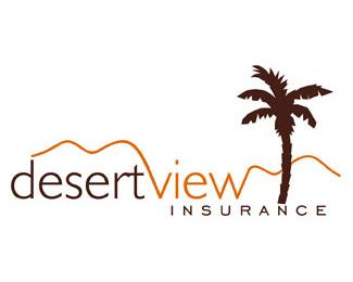 Logopond - Logo, Brand & Identity Inspiration (Desert View ...
