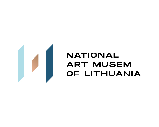 National Art Museum Of Lithuania