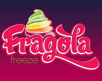 logo sorvete