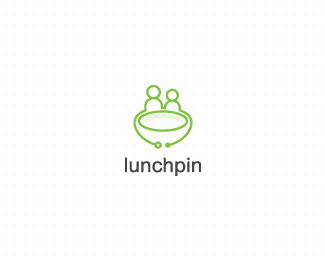 lunch pin network
