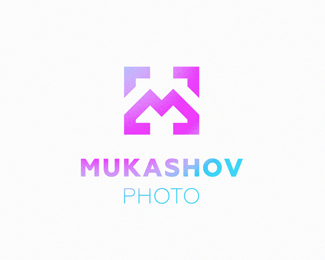 Mukashov Photographer