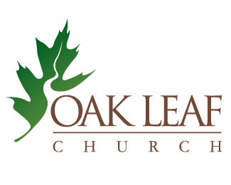Oak Leaf Church
