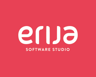 Erija - Software Studio
