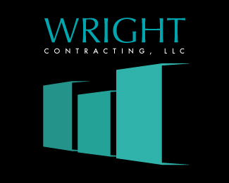 Wright Contracting, LLC