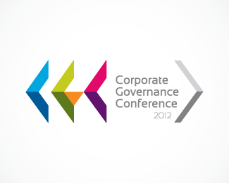 Corporate Governance Conference (CGC)