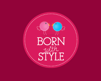 Born with Style