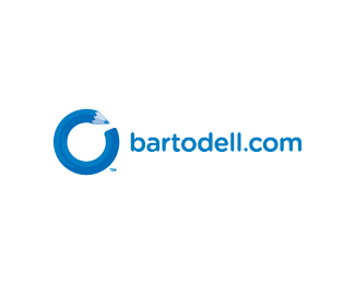 BartODell.com (Updated)