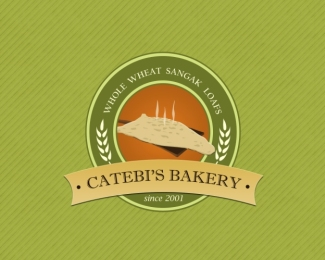 Catebi's Bakery