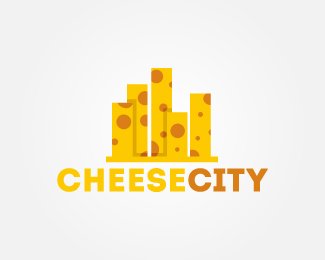 Cheese City
