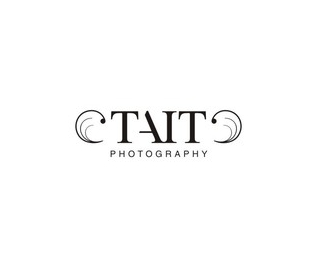 Tait Photography
