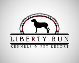 Liberty Run: Kennels & Pet Resort