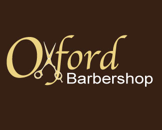 Oxford Barbershop