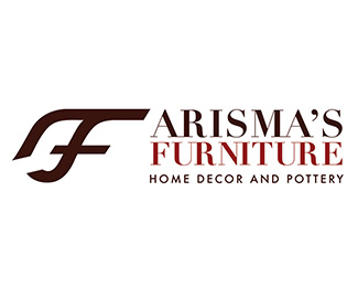 Arismas Furniture