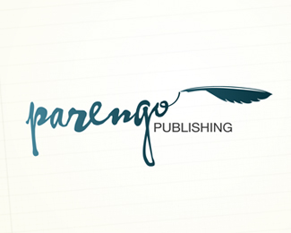 Parengo Publishing
