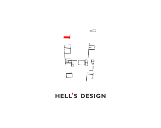 Hell's Design