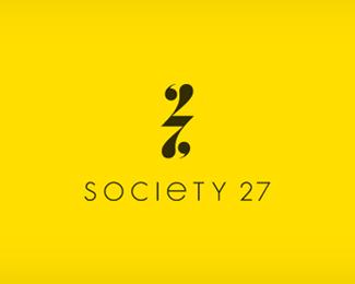 e33db1f59ff4a2fd10818676734e319c 43 Really Creative Block Font Logo Designs