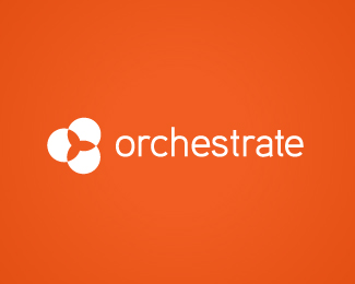 Orchestrate (v3)