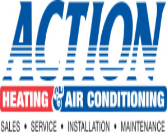 HVAC services for Resident in Mobile AL