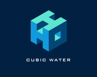 Cubic Water
