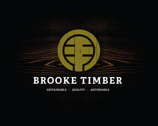 Brooke Timber v2