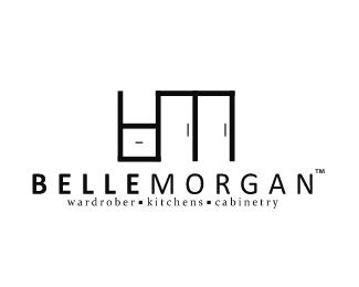 herseyah�ap logo