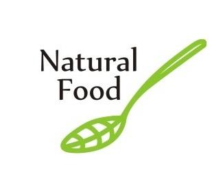 natural food logo Quotes