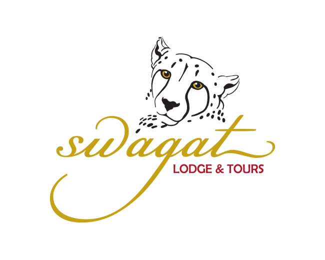 Swagat Lodge & Tours