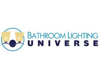 logopond logo brand identity inspiration bathroom