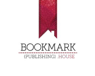 Bookmark Publishing House