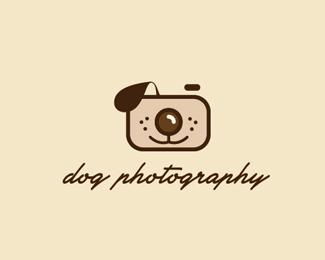 logopond logo brand amp identity inspiration dog