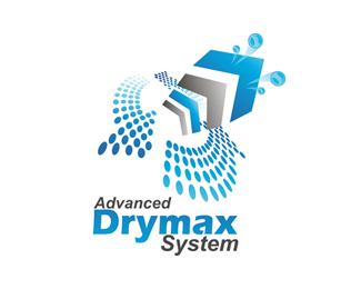 advance drymax system