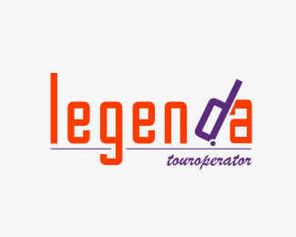 Legenda Travel