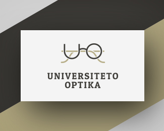 Universiteto optika