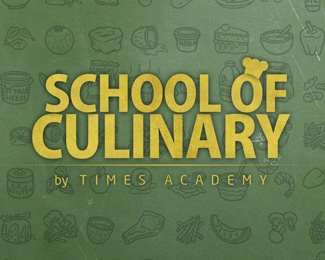 School of Culinary