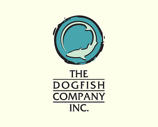 The Dogfish Company