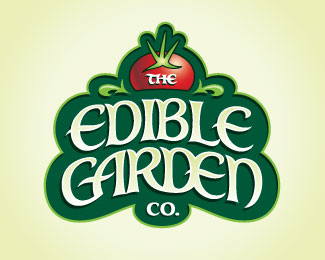 The Edible Garden Company